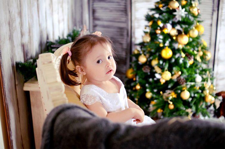 детская фотосессия, фотосессия детей, детский фотограф, фотосессия с ребенком в студии, фотосессия малышей, фотосессия детей в уфе, детский фотограф, детская фотосъемка
