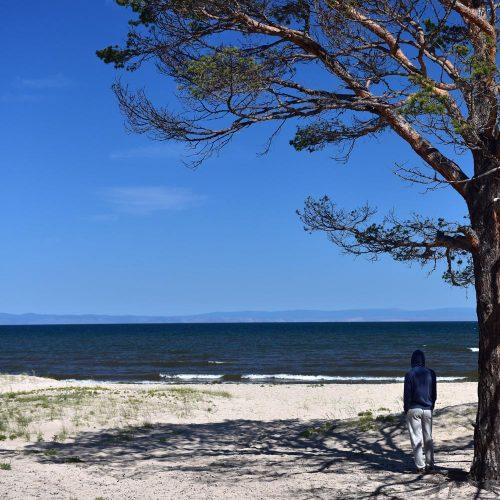 путешествия, travel, фото с путешествий, куда поехать в отпуск, природа, байкал