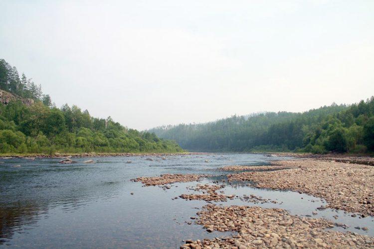 путешествия, travel, фото с путешествий, куда поехать в отпуск, природа, река черная