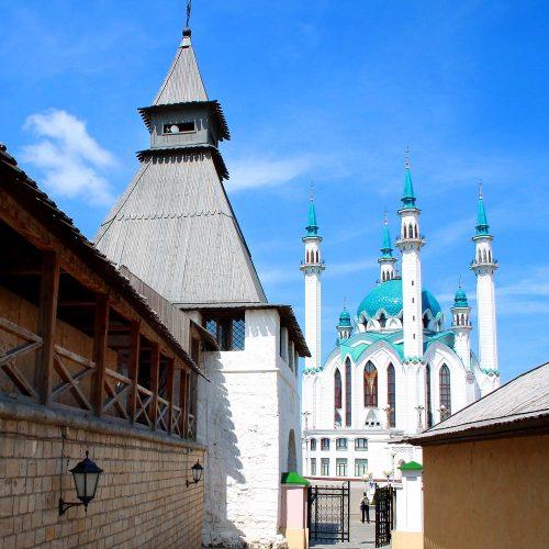 путешествия, travel, фото с путешествий, куда поехать в отпуск, природа, казань, мечеть