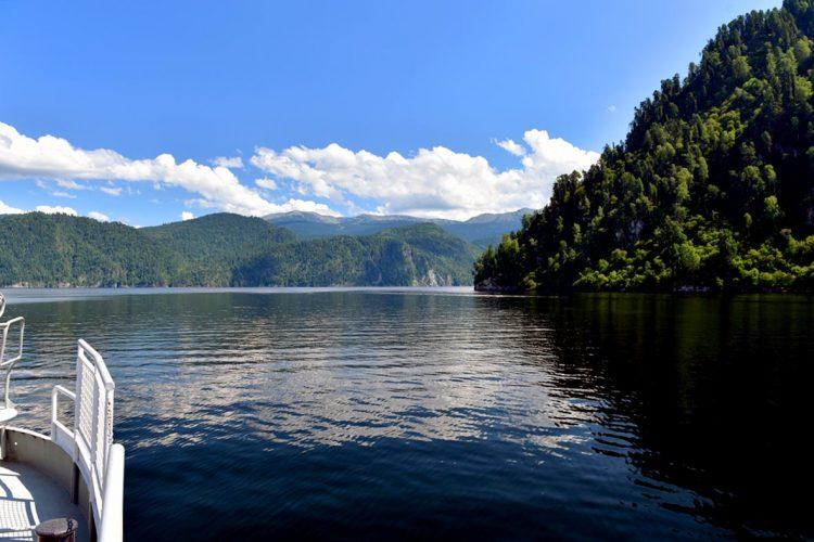 путешествия, travel, фото с путешествий, куда поехать в отпуск, природа, телецкое озеро, алтай