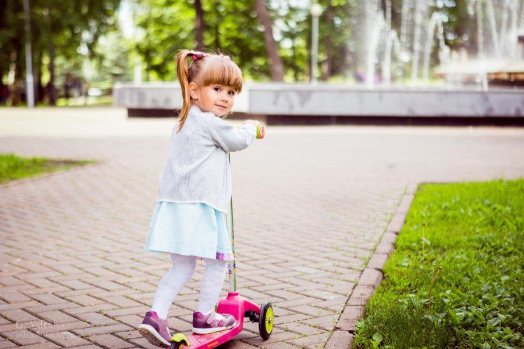 Фотосессия детей, детская фотосессия, дети, ребенок, child, children, Fotosessiya deteyфотосессия с ребенкой, детская фотосессия в студии, милый ребенок