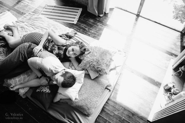 фотосессия love story, для двоих, влюбленная пара, фотограф в уфе, фотосессия в уфе, фотограф уфа, фотосессия уфа, фотосессия в студии, профессиональная фотосессия, недорогая фотосессия