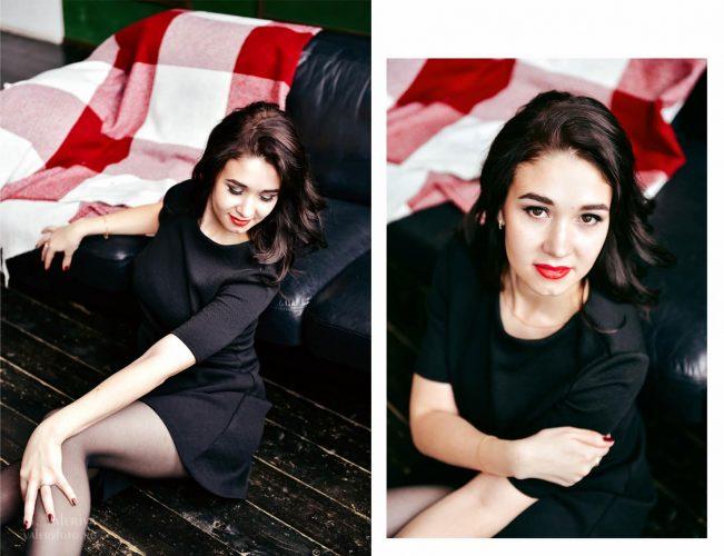 Фотосессия в Уфе, фотограф Уфа, фотосессия беременных в Уфе, беременная, в ожидании чуда, love story, фотосессия в парке, фотосессия на улице, фотосессия в студии, профессиональный фотограф, фотосессия ню, фотосессия в платье