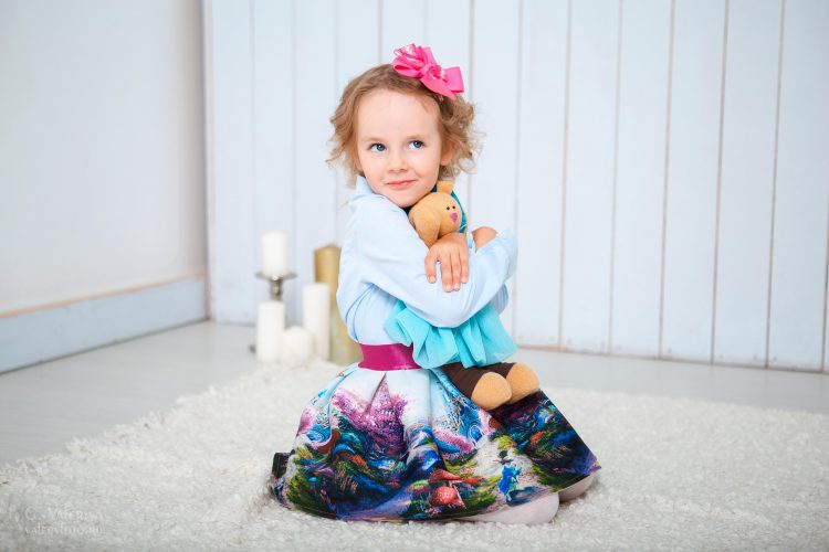Фотосессия детей, детская фотосессия, дети, ребенок, child, children, Fotosessiya deteyфотосессия с ребенкой, детская фотосессия в студии, милый ребенок, фотографы уфы