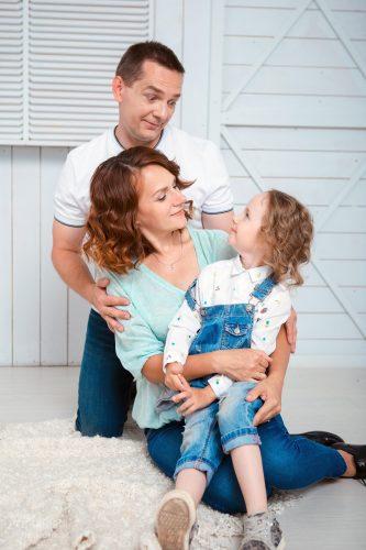 Семейная фотосессия, мама и ребенок, счастливая мама, как стать лучшей мамой, портрет, фотограф уфа, фотосессия в уфе, фотосессия на улице уфа, фотосессия в студии, фотографы уфы