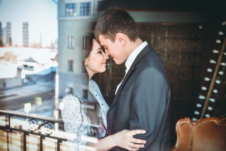 фотосессия love story, для двоих, влюбленная пара, фотограф в уфе, фотосессия в уфе, фотограф уфа, фотосессия уфа, фотосессия в студии, профессиональная фотосессия, недорогая фотосессия, фотографы уфы,