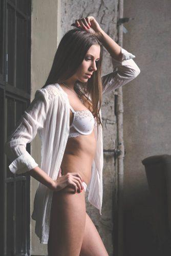 Фотосессия ню, будуарная съемка, фотосессия в нижнем белье, фотосессия ню в студии, nude photoshoot