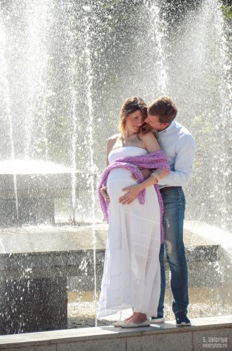 Фотосессия в Уфе, фотограф Уфа, фотосессия беременных в Уфе, беременная, в ожидании чуда, love story? фотосессия в парке, фотосессия на улице, фотосессия в студии, прогулка, хорошая погода