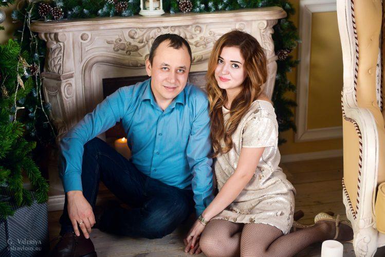Фотосессия вдвоем, фотосессия Love Story, Love Story, влюбленная пара, 14 февраля, сертификат на 14 февраля