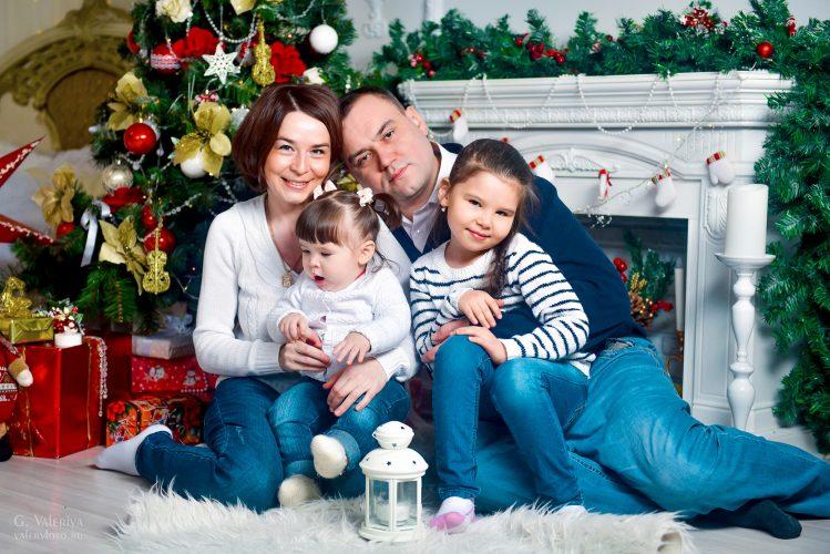 Фотосессия детей, детская фотосессия, дети, ребенок, child, children, Fotosessiya deteyфотосессия с ребенкой, детская фотосессия в студии, милый ребенок, семейная фотосессия, фотосессия с семьей в студии